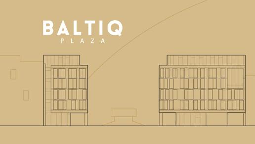 historia_baltiq