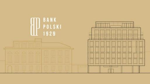 historia_bankpolski(1)