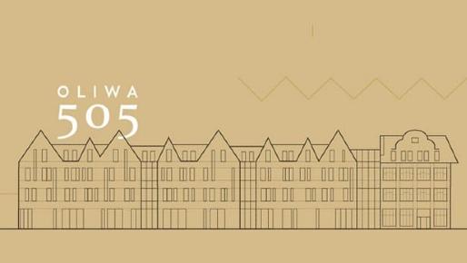 historia_oliwa505 (1)