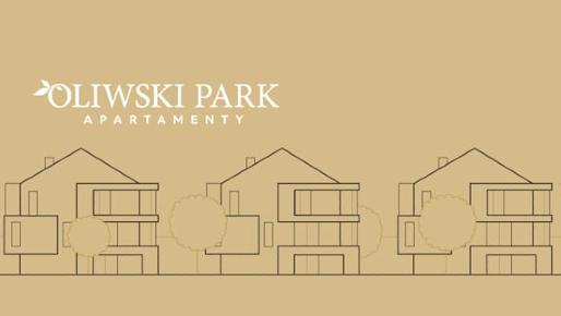 historia_oliwskipark(1)