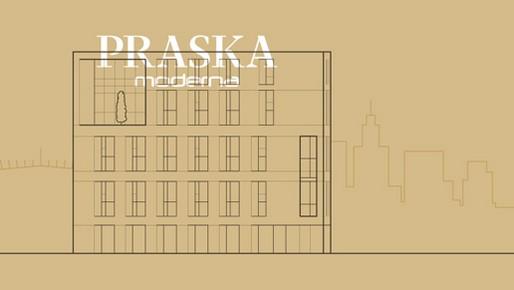 historia_praskamoderna