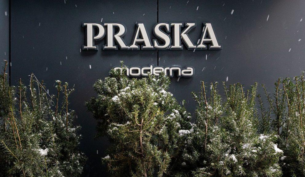52_PraskaModerna_CzesciWspolne_s