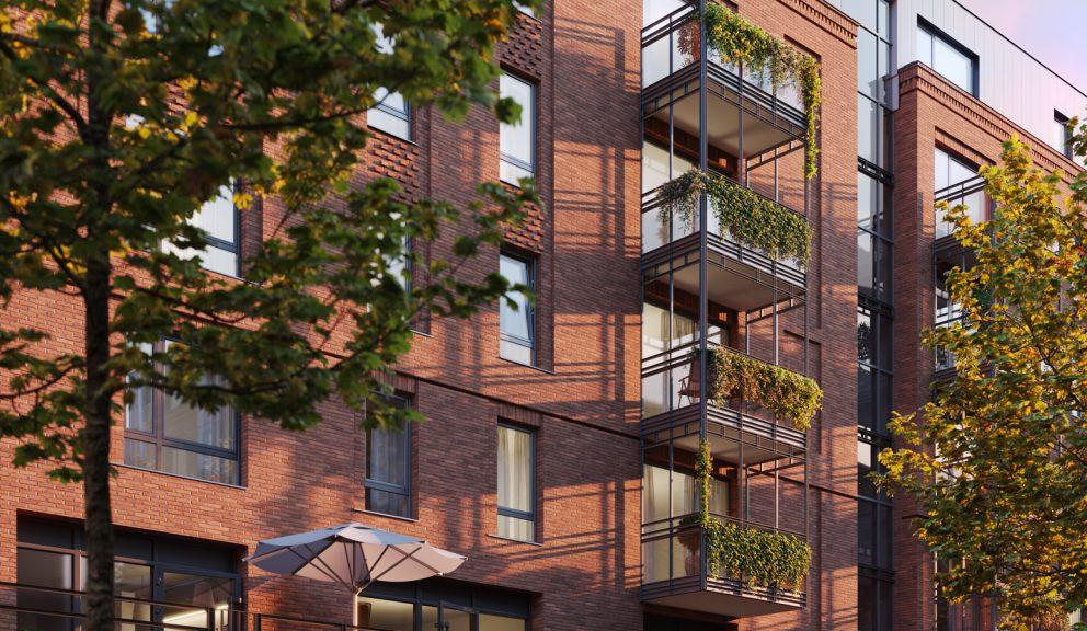 Scala Apartamanty – Wiosna3