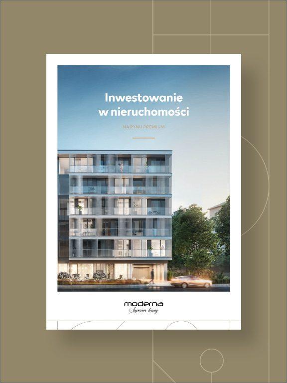 eBook – Inwestowanie w nieruchomosci 1
